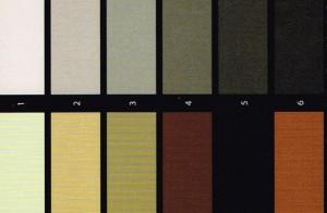 gode farver 002