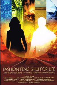 FFS Bogen 001